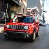 1-2015-jeep-renegade-models