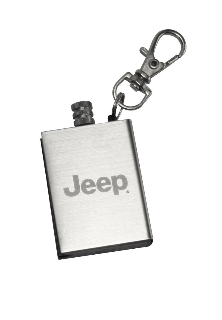 jeep_1143A_L