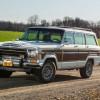 1988 grand wagoneer