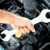 Best_Auto_Repair