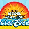 sales event
